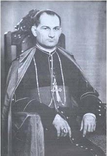 Dom Antônio de Castro Mayer